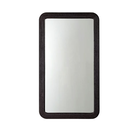 Button Mirror
