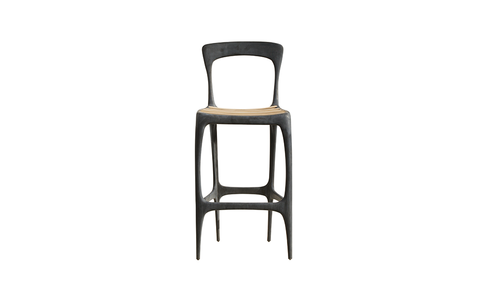 CAST Bar Chair