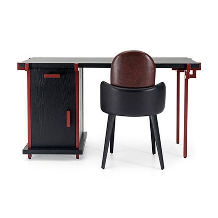 Dougong Desk