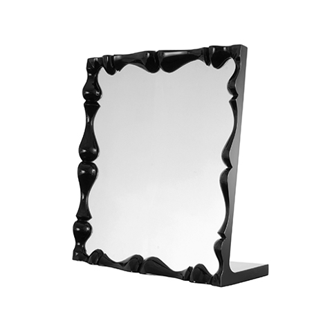 Louis Dressing Table Mirror