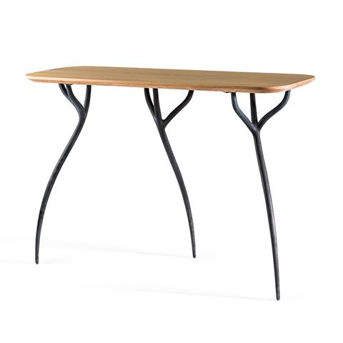 Talon Console Table
