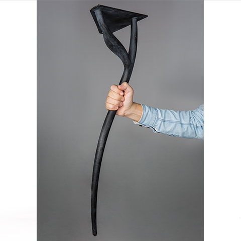 Talon Table Leg