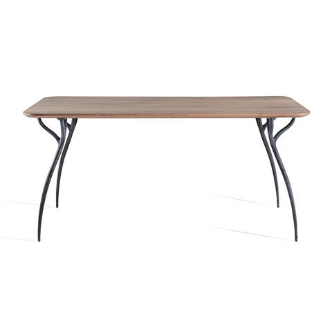 Talon Dining Table