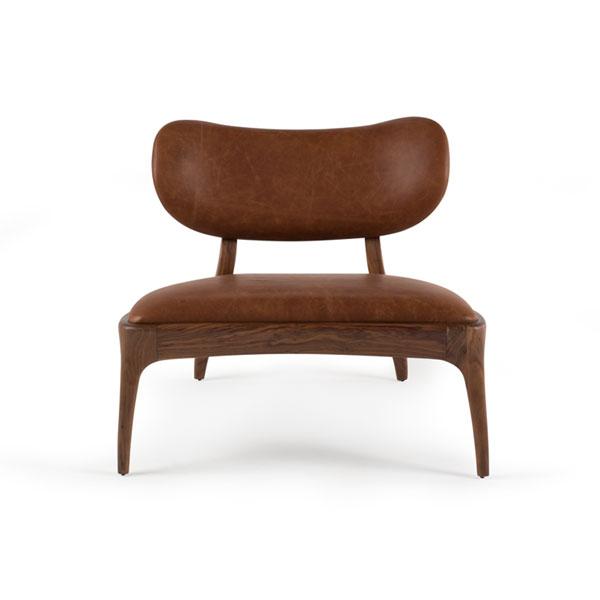 Talon Lounge Chair