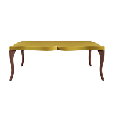 Victoria Coffee Table