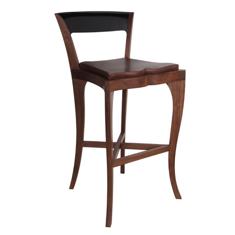 Victoria Bar Chair