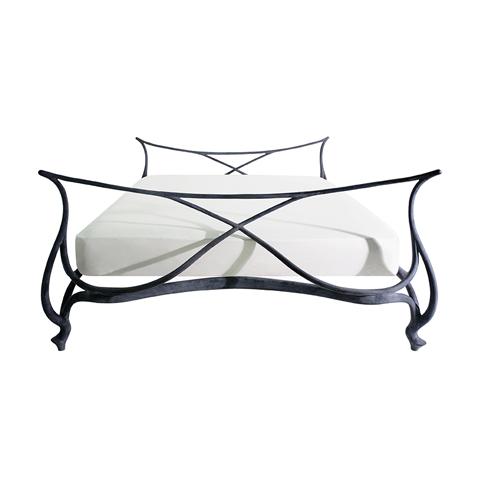 Caprice Bed