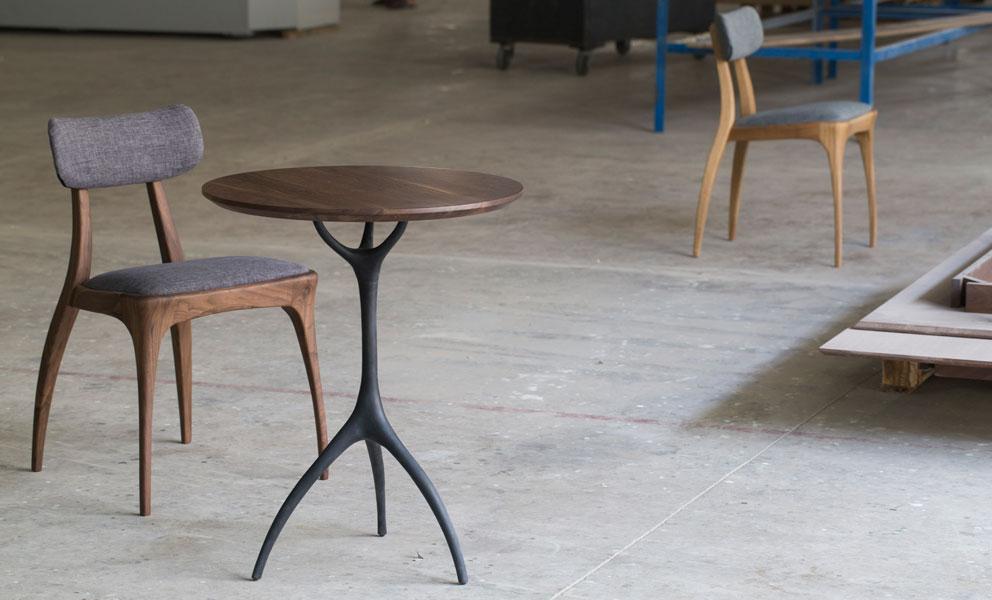 9/30/2015 9:17 AM 21217 Talon Bistro Table Oak Assembled 9/30/2015 9:17  AM 13600 Talon Bistro Table Oak AssembledTN